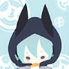kinokashi's avatar