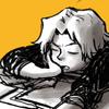 KinoKazoo's avatar