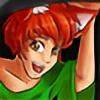 KinoKitty's avatar