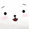 kinoko-hiou's avatar