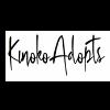 KinokoAdopts's avatar