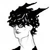 KinokoComics's avatar