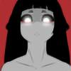 KinoKomorebi's avatar