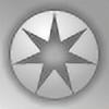 kinol's avatar