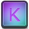 Kinola14's avatar