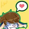 kinolira's avatar