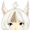 Kinomari's avatar