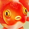Kinomikin's avatar