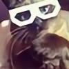 KinoneKDM's avatar