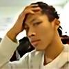 Kinonitsu's avatar