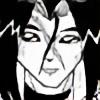 kinootoka's avatar