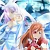KinoshitaShigna's avatar