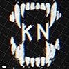 KinosNight's avatar