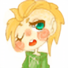 Kinosthetic's avatar