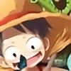 KinoxSound's avatar