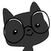 kinozie's avatar