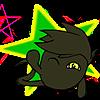 kinpaz's avatar