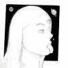 Kinpi's avatar