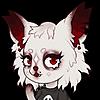 KinqBoo's avatar