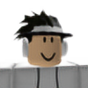KinqDoughnut's avatar