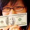 kinquesie's avatar