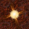 Kinrift's avatar