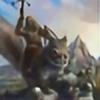 KinRogin's avatar