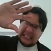 kinrpg's avatar