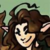 Kinsara's avatar