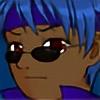 Kinsay's avatar