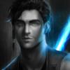 kinseiseidaino's avatar
