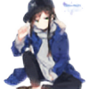 KinSendou's avatar