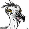 Kinseth's avatar