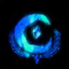 kinshin110's avatar