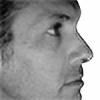 kinslow's avatar