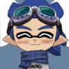 KinsoBlade's avatar