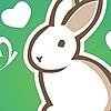 Kinspirit's avatar