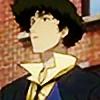 kinstealer's avatar