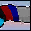 kinsuta's avatar