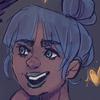 KinSyke's avatar