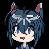 Kintara-5's avatar