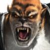 kintaroplz's avatar