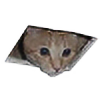 Kintarotpc's avatar