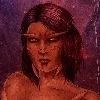 KintaRozete's avatar