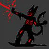 Kinter05's avatar