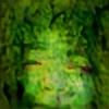 kinthia's avatar