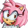 kintobor's avatar