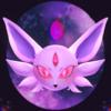 kintsu22's avatar