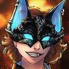 KintsugiWitch's avatar