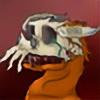 Kinucc's avatar